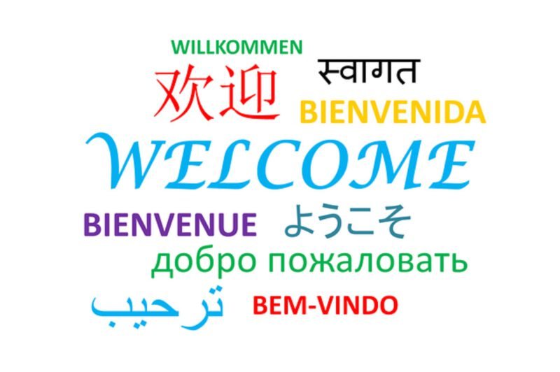 szybka nauka języka